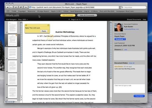 iWork.com - Hayek Paper.jpg